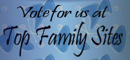 Top Family Sites